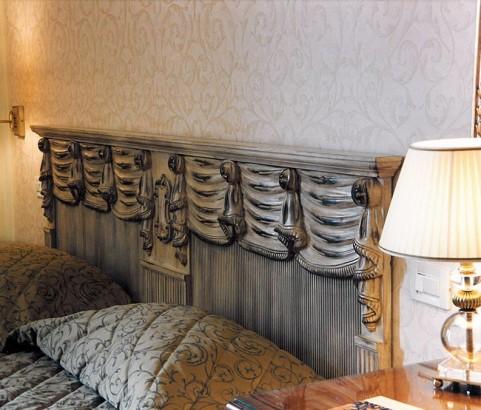 ANGLO AMERICAN GRAND HOTEL REGINA