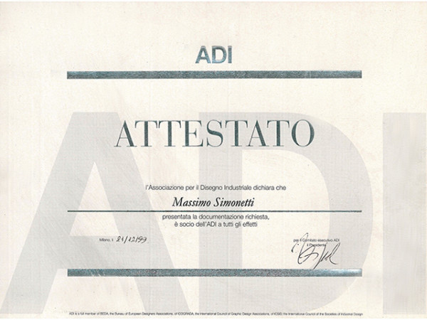 studio-simonetti-socio-attestato-ADI