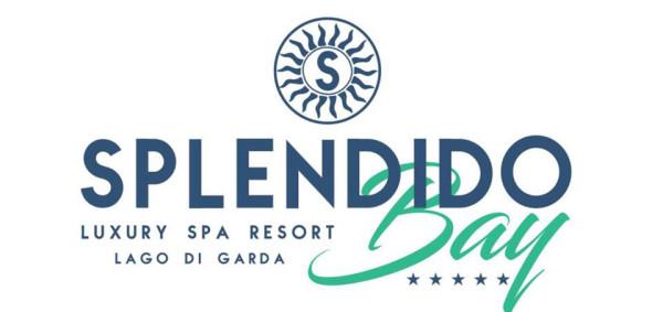 Studio-Simonetti-Splendido-Bay-Luxury-Spa-Resort