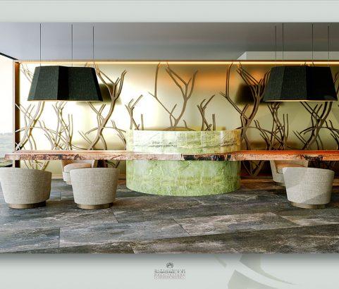 studio-simonetti-work-in-progress-hotel-corciano-4
